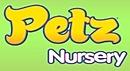 Petz : Nursery