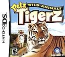Petz : Wild Animals : Tigerz