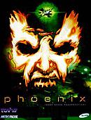 jaquette PC Phoenix