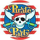 Pirates : Adventures of the Black Corsair