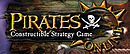 Pirates : Constructible Strategy Game Online