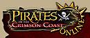 Pirates : Crimson Coast
