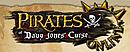 Pirates : Davy Jones' Curse