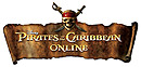 Pirates des Caraïbes Online