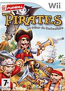 Pirates : Le Trésor de Barbe-Noire