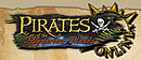 Pirates : Mysterious Islands