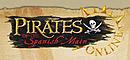 Pirates : Spanish Main