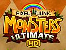 PixelJunk Monsters : Ultimate HD