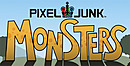 jaquette PlayStation 3 PixelJunk Monsters