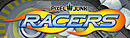 jaquette PlayStation 3 PixelJunk Racers