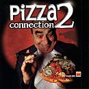 jaquette PC Pizza Connection 2