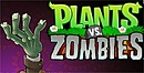 jaquette Android Plantes Contre Zombies