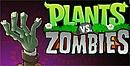 jaquette PS Vita Plantes Contre Zombies