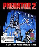 jaquette PC Predator 2