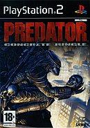 Predator : Concrete Jungle