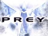 jaquette iOS Prey