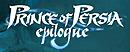 Prince of Persia : Epilogue