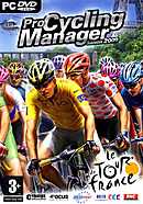 Pro Cycling Manager Saison 2009