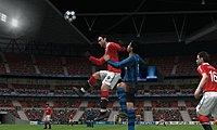 Pro Evolution Soccer 2011 screenshot 15