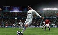 Pro Evolution Soccer 2011 screenshot 17