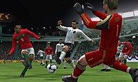 Pro Evolution Soccer 2011 screenshot 18