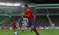 Pro Evolution Soccer 2011 screenshot 6
