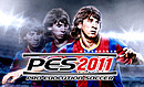 jaquette Android Pro Evolution Soccer 2011