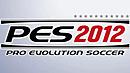 jaquette Nintendo DS Pro Evolution Soccer 2012