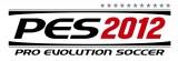 jaquette iOS Pro Evolution Soccer 2012