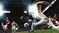 Pro Evolution Soccer 2012 screenshot 4