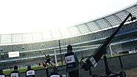 Pro Evolution Soccer 2012 screenshot 8