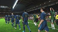 Pro Evolution Soccer 2014 image 1