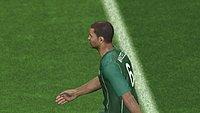 Pro Evolution Soccer 2014 image 10