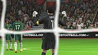 Pro Evolution Soccer 2014 image 11