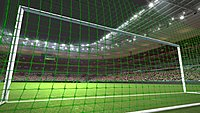 Pro Evolution Soccer 2014 image 12