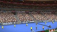 Pro Evolution Soccer 2014 image 15