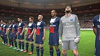 Pro Evolution Soccer 2014 image 16