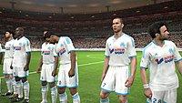 Pro Evolution Soccer 2014 image 17