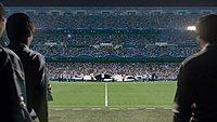Pro Evolution Soccer 2014 image 22