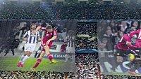 Pro Evolution Soccer 2014 image 23