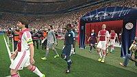 Pro Evolution Soccer 2014 image 26