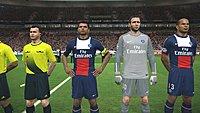 Pro Evolution Soccer 2014 image 29