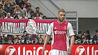 Pro Evolution Soccer 2014 image 31