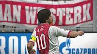 Pro Evolution Soccer 2014 image 32
