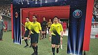 Pro Evolution Soccer 2014 image 34