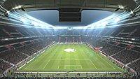 Pro Evolution Soccer 2014 image 37