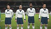 Pro Evolution Soccer 2014 image 38