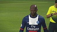 Pro Evolution Soccer 2014 image 39