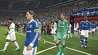 Pro Evolution Soccer 2014 image 40