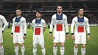 Pro Evolution Soccer 2014 image 41